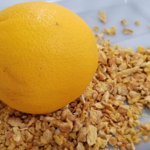 desyhdrated-organic-seeded-oranges-chunks