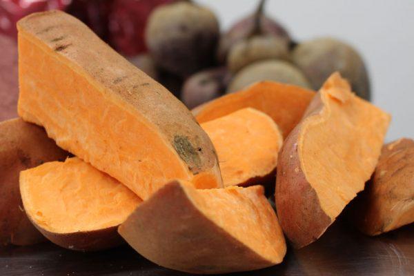dehydrated-organic-sweet-potatoes-diced